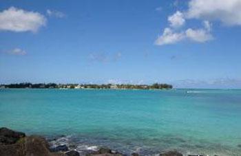 Impressionen von Mauritius